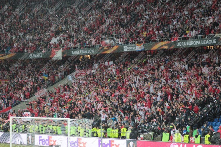 Liverpool-Siviglia-Finale-Europa-League-2015-16-Meloni-79