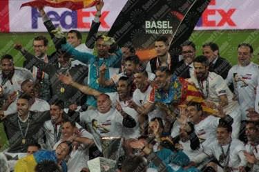 Liverpool-Siviglia-Finale-Europa-League-2015-16-Meloni-81