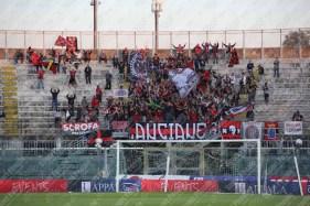 Livorno-Lanciano-Serie-B-2015-16-01