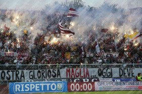 Livorno-Lanciano-Serie-B-2015-16-03