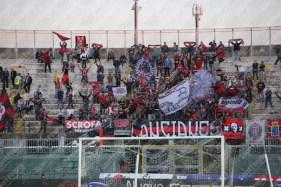 Livorno-Lanciano-Serie-B-2015-16-04
