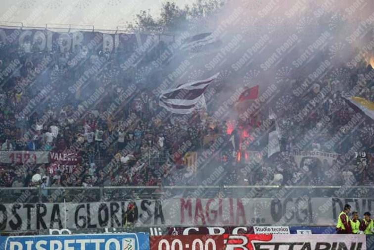 Livorno-Lanciano-Serie-B-2015-16-05