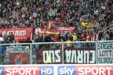 Livorno-Lanciano-Serie-B-2015-16-10