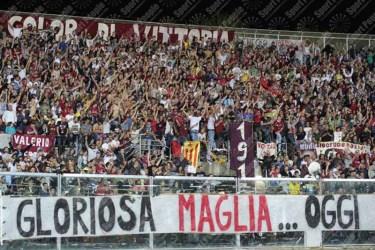 Livorno-Lanciano-Serie-B-2015-16-11