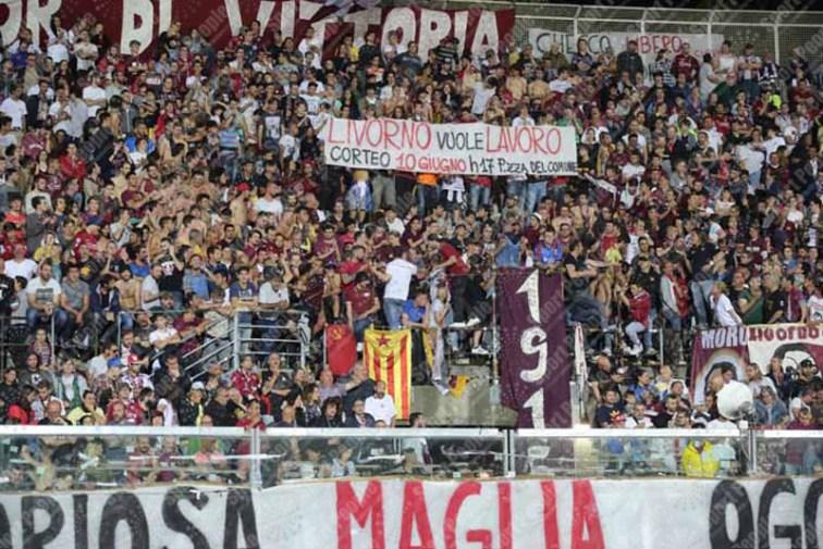 Livorno-Lanciano-Serie-B-2015-16-13
