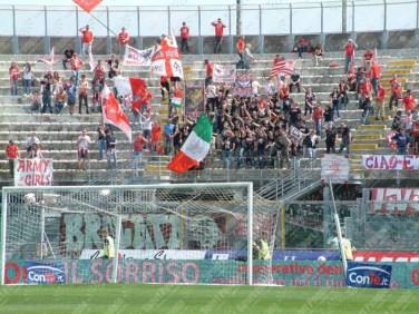 Livorno-Perugia-Serie-B-2015-16-02