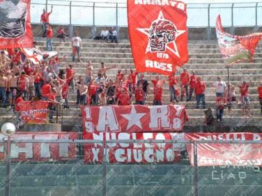 Livorno-Perugia-Serie-B-2015-16-05