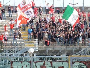 Livorno-Perugia-Serie-B-2015-16-06
