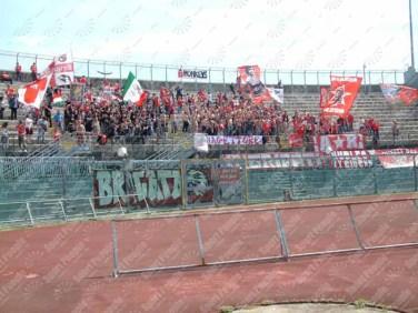 Livorno-Perugia-Serie-B-2015-16-07