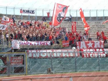 Livorno-Perugia-Serie-B-2015-16-14