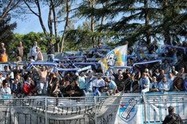 Mazara-Sanremese-Finale-Coppa-D-2015-16-03