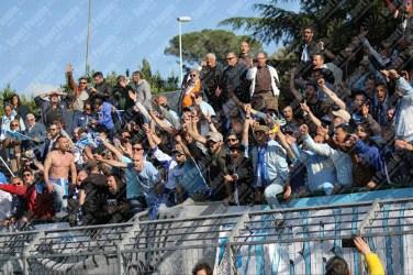 Mazara-Sanremese-Finale-Coppa-D-2015-16-05