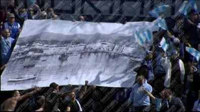 Mazara-Sanremese-Finale-Coppa-D-2015-16-12