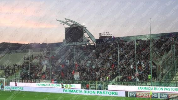 Modena-Crotone-Serie-B-2015-16-04