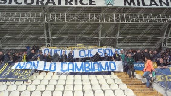 Modena-Crotone-Serie-B-2015-16-05