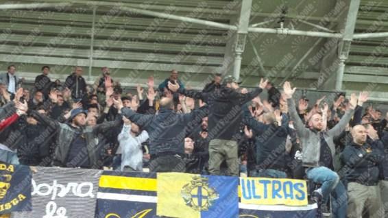 Modena-Crotone-Serie-B-2015-16-07