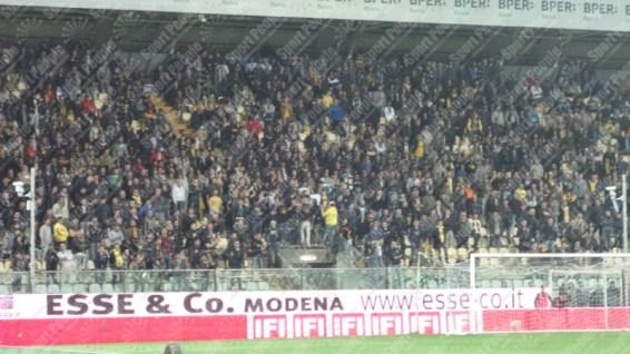 Modena-Crotone-Serie-B-2015-16-16
