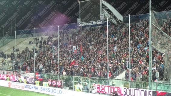 Modena-Crotone-Serie-B-2015-16-17