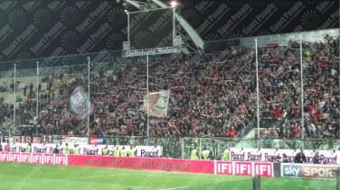Modena-Crotone-Serie-B-2015-16-19