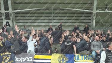Modena-Crotone-Serie-B-2015-16-20