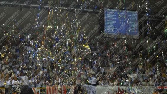 Modena-Perugia-Finale-Scudetto-Serie-A1-volley-2015-16-06