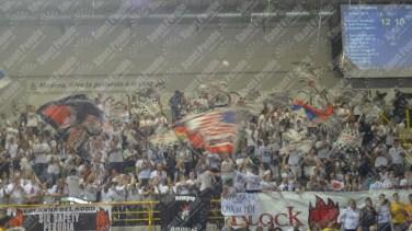 Modena-Perugia-Finale-Scudetto-Serie-A1-volley-2015-16-10