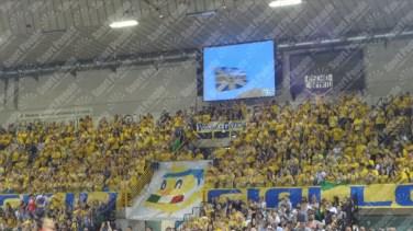 Modena-Perugia-Finale-Scudetto-Serie-A1-volley-2015-16-21