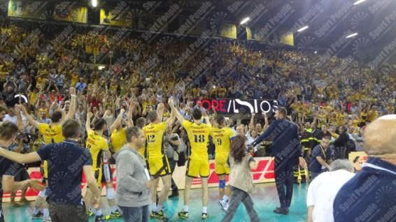 Modena-Perugia-Finale-Scudetto-Serie-A1-volley-2015-16-35
