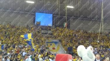 Modena-Perugia-Finale-Scudetto-Serie-A1-volley-2015-16-39