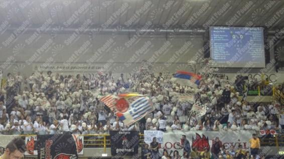 Modena-Perugia-Finale-Scudetto-Serie-A1-volley-2015-16-43