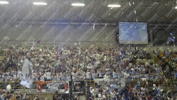 Modena-Perugia-Finale-Scudetto-Volley-2015-16-04