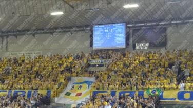 Modena-Perugia-Finale-Scudetto-Volley-2015-16-11