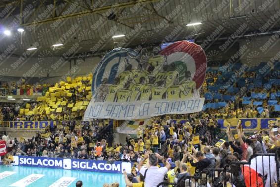 Modena-Perugia-Finale-Scudetto-Volley-2015-16-16
