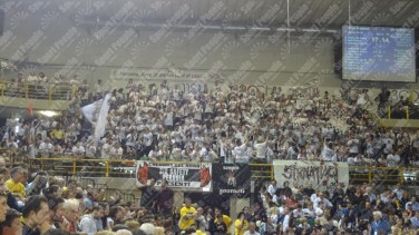 Modena-Perugia-Finale-Scudetto-Volley-2015-16-20