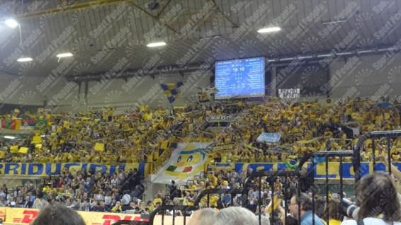 Modena-Perugia-Finale-Scudetto-Volley-2015-16-27