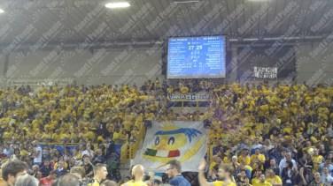 Modena-Perugia-Finale-Scudetto-Volley-2015-16-37