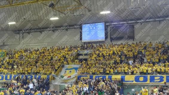 Modena-Perugia-Finale-Scudetto-Volley-2015-16-42