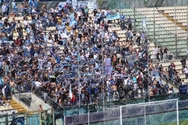 Modena-Pescara-Serie-B-2015-16-02