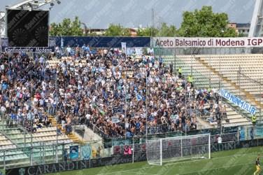 Modena-Pescara-Serie-B-2015-16-05