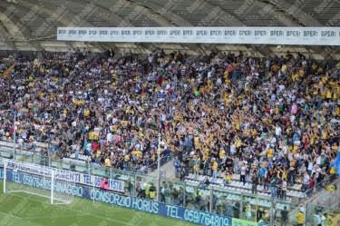 Modena-Pescara-Serie-B-2015-16-07