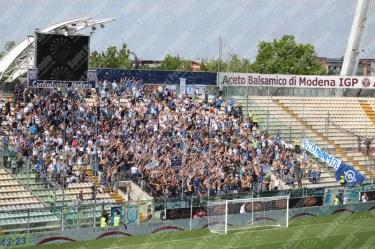Modena-Pescara-Serie-B-2015-16-14