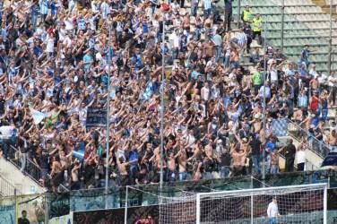 Modena-Pescara-Serie-B-2015-16-15