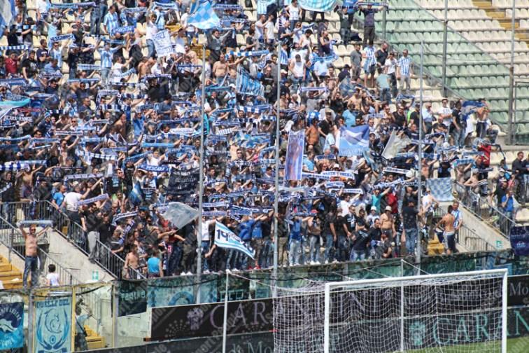 Modena-Pescara-Serie-B-2015-16-20