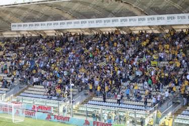Modena-Pescara-Serie-B-2015-16-25