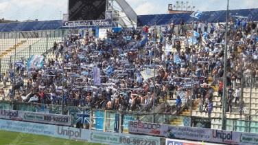 Modena-Pescara-Serie-B-2015-16-Passarelli-01