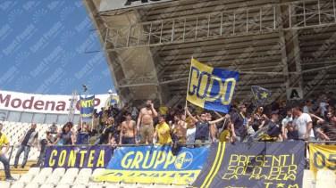 Modena-Pescara-Serie-B-2015-16-Passarelli-02
