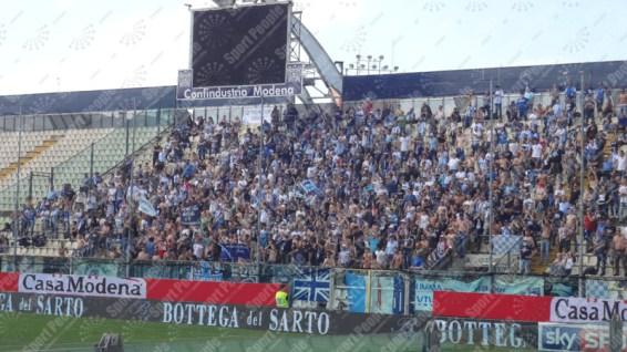 Modena-Pescara-Serie-B-2015-16-Passarelli-07