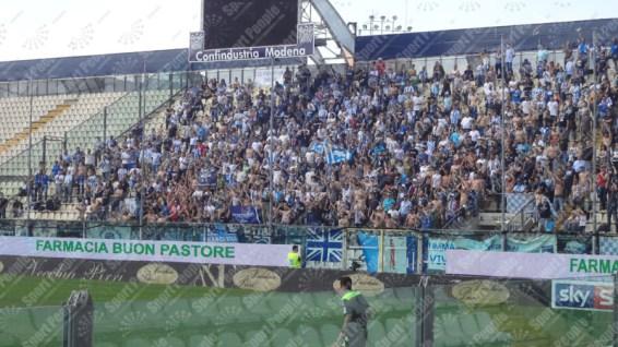 Modena-Pescara-Serie-B-2015-16-Passarelli-08