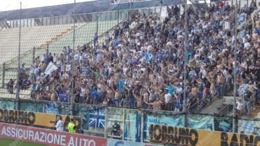 Modena-Pescara-Serie-B-2015-16-Passarelli-10