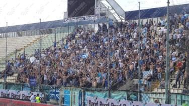 Modena-Pescara-Serie-B-2015-16-Passarelli-11